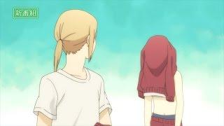 TVアニメ「田中くんはいつもけだるげ」番宣CM(30秒)