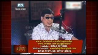 BITAG LIVE FULL EPISODE JUNE 1, 2016