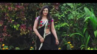 bangla hot song 2017