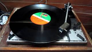 Mike + The Mechanics - All I Need Is A Miracle (Extended)