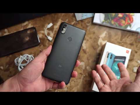 Xxx Mp4 UNBOXING XIAOMI MI A2 3gp Sex