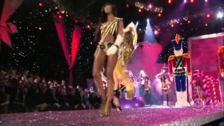 Victoria's Secret Fashion Show HD