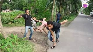 ফানি ভিডিও বাংলা ক্লিপ  ||  Awesome Short funny clips bangla ||  vine compilation