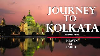 History of Kalkata || the historical documentary  || why British capture Kalkota
