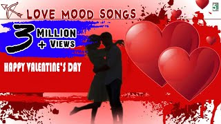 valentines day special | Love Mood Songs | Love Songs | Lovers day Special
