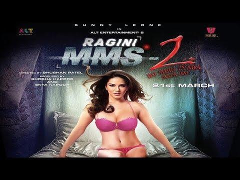 Xxx Mp4 Ragini MMS 2 Full Movie HD 3gp Sex