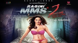 Ragini MMS 2 full movie HD