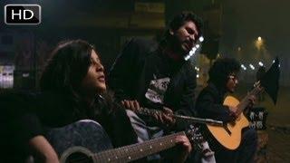 Mayabi Video Song ᴴᴰ - Mahapurush O Kapurush - Upcoming Bengali Movie 2013