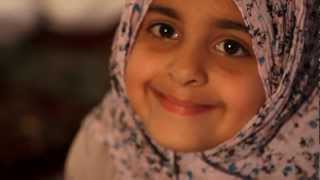 How to Teach Quran to Kids using Read by Learning Roots