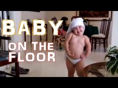 Xxx Mp4 Babies Dancing • Funny Compilation 3gp Sex