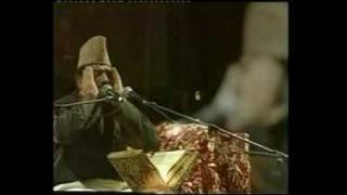 syed sadaqat ali seyid sadakat ali es-şems