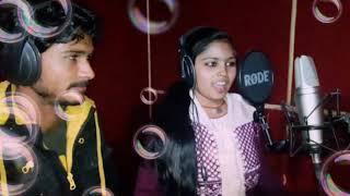 2018 Bhojpuri Hot Live Recording Holi Video Song || Pratibha Kushwaha