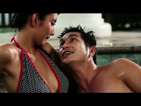 Cuplikan adegan seksi tyas mirasih