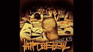 Haftbefehl - Gib Dem Azzlack Mehr Feat. Celo & Abdi