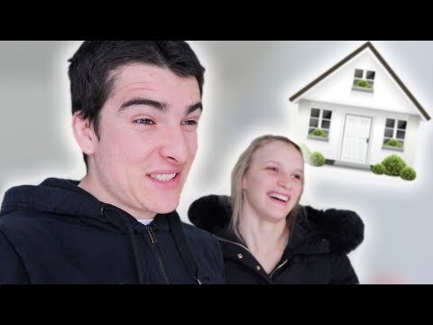Xxx Mp4 We Are Buying A Smaller House 3gp Sex