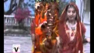 Mela Laga Dashlakshan Parv Ka   Demo