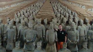 Top 10 Mejores destinos en China