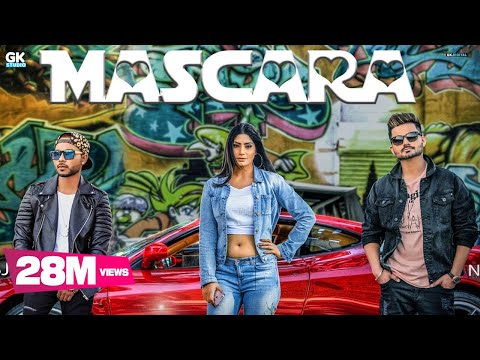Xxx Mp4 Mascara Song Niel Ft Neetu Bhalla Official Video Latest Punjabi Songs 2018 9 One Music 3gp Sex