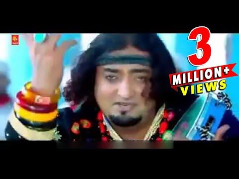 Xxx Mp4 Fakiri By Raju Shah Mastana Latest Punjabi Song 2017 R K Production Punjabi Sufiana 3gp Sex