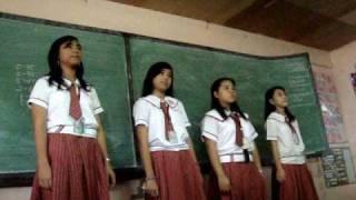 3-Ruby Girls (Pagibig sa Tinubuang Lupa)(CDSP)