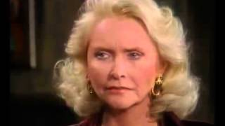 The Bold and the Beautiful - Episode 14 (1987)