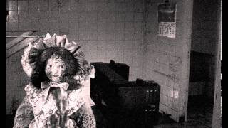 The house 1 horror game