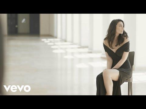 Sila Yabanci Official Music Video