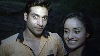 Shastri Sisters Full Episode Shoot Behind The Scenes 1st October HD