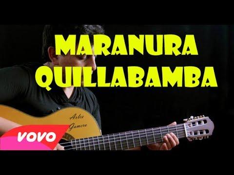 Xxx Mp4 Willian Luna Maranura Quillabamba LETRA 3gp Sex