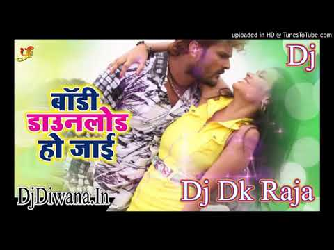 Xxx Mp4 Khesari Lal New Song Dj Rimax Bodi Daunlod Ho Jae 3gp Sex