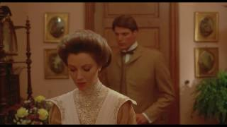 Somewhere in Time - The Kiss [HD]