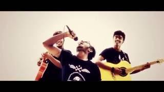 Matir Bansi Ft. Rupam (Official Music Video ) | Next Level gang | Bom Shankar | The Ganja Song |