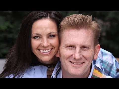 Xxx Mp4 The Truth About Country Star Rory Feek 3gp Sex
