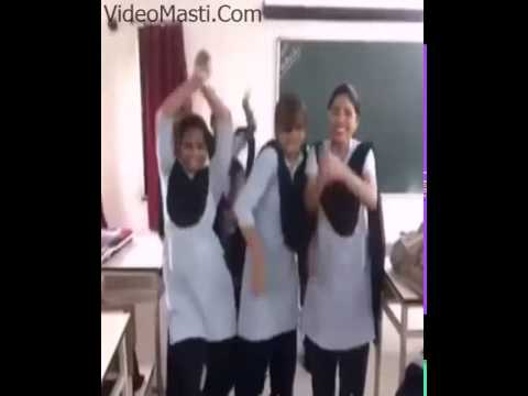 Xxx Mp4 Desi Girls Dance In School Very Funny Video 3gp Sex