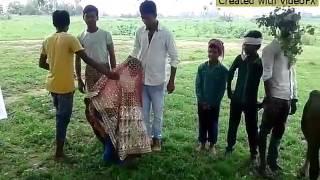 Dehati video Hindi song