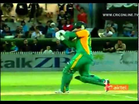 Xxx Mp4 Richard Levi Fastest T20 Century For South Africa Vs New Zealand Cricket Online TV Mp4 3gp Sex