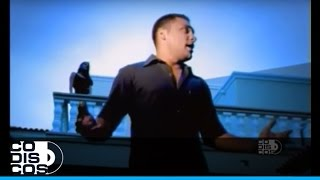 Binomio De Oro De América - Quiero Que Seas Mi Estrella (Video Oficial)