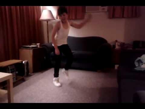 Xxx Mp4 My 10yo Dancing 3gp Sex