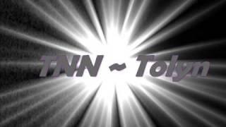 Tnn-tolyn