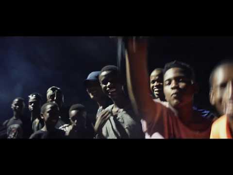 Xxx Mp4 Yoni S O N T Part 2 Official Music Video 3gp Sex