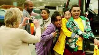 The Bad Education Movie Official Trailer - Out on DVD & Blu-Ray™ 14th December 2015
