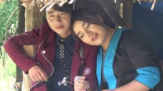 hmong movie hmoov rub thiaj tau koj rov los hlub part  1