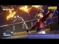 Download Video Download Fortnite rumo a ninja #8 3GP MP4 FLV