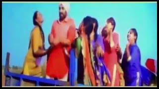 Tooti Bolti Song Full Video | Vir Das, Boman Irani | Sonu Nigam, Mika Singh, Dolly Sandhu
