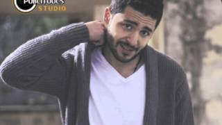 Roger Khouri - Deeri Balik 3layi 2015 // روجيه خوري  - ديري بالك عليي
