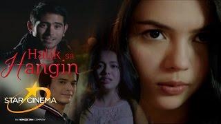 Tagalog Romantic Comedy 2016 ❀ Pinoy Movies 2016 ❀Gerald Anderson, JC de Vera, Julia Montes ✔