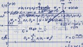 Mathematics at MIT