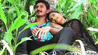 Tamil Short Film 2015  Kaliyuga Kadhal     Tamil Short Movies 2015