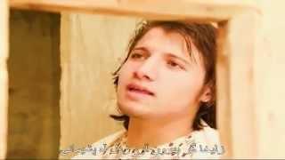 New Afghan Song 2013 - Bashir Wafa - Yousuf o Zulaikhah - YouTube