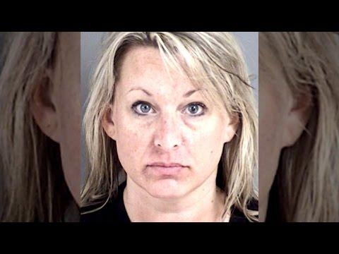 Xxx Mp4 Ex Kindergarten Teacher Accused Having Threesome With High School Students Cops 3gp Sex